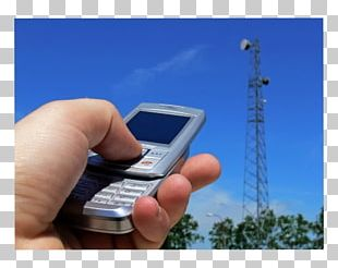 Mobile Phones Mobile Phone Signal Cell Site Cellular Repeater Coverage PNG