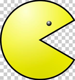 Ms. Pac-Man Pac-Man 2: The New Adventures Pac-Man Party PNG