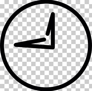Timer Clock Time Switch Computer Icons PNG