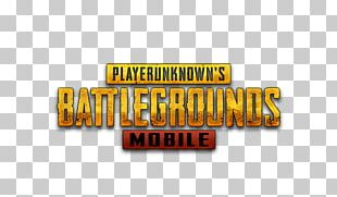 PlayerUnknown's Battlegrounds Fortnite Xbox One Video Game Overwatch PNG