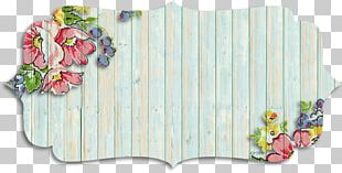 Web Banner Paper PNG