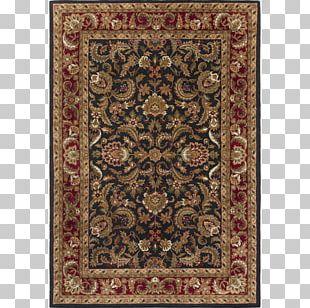 Carpet Flooring Pile Navy Blue Jaipur Rugs PNG