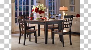Dining Room Table Broadway Furniture Bristol PNG