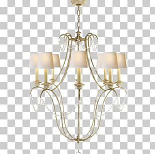 Capitol Lighting Chandelier Pendant Light PNG