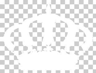 Minnesota Organization Product Logo National Public Radio PNG