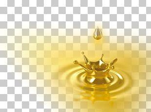Motor Oil Lubricant U0406u043du0434u0443u0441u0442u0440u0456u0430u043bu044cu043du0430 U043eu043bu0438u0432u0430 Expeller Pressing PNG