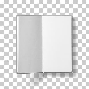Notebook Notepad Computer File PNG