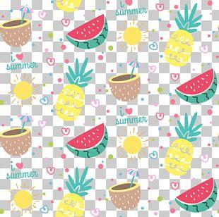 Summer Fruit Summer Fruit PNG
