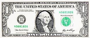 United States One-dollar Bill United States Dollar Banknote United States Five-dollar Bill PNG