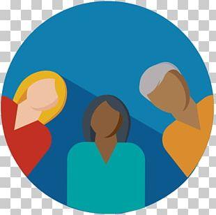 Demography Social Media Computer Icons Demographic Analysis PNG