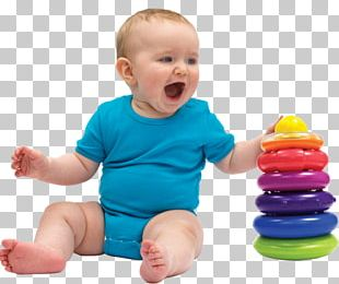 Infant Toy Child Development Play PNG