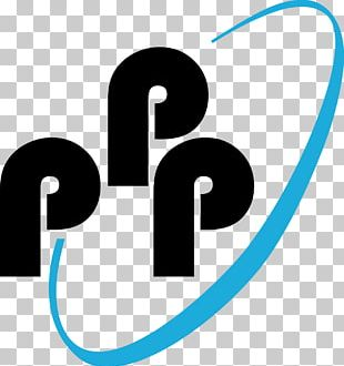 PeoplePlanetProfit UG Organization Brand Logo PNG