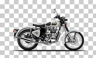 Royal Enfield Bullet Enfield Cycle Co. Ltd Royal Enfield Classic Motorcycle PNG