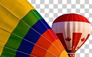 Aircraft Hot Air Balloon Flight Vecteur PNG