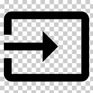 Computer Icons Input Devices Material Design Input/output PNG