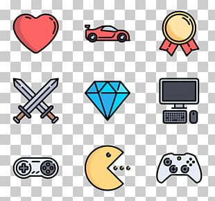 Customer Service Computer Icons PNG