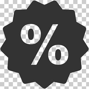 Discounts And Allowances Computer Icons Coupon Tag PNG