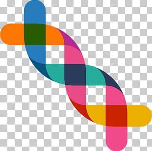 Genetics Biology DNA Genetic Testing PNG