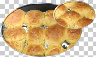 Bun Hefekranz Danish Pastry Tsoureki Cuisine Of The United States PNG