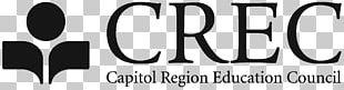 Capitol Region Education Council School Metropolitan Learning Center Teacher PNG
