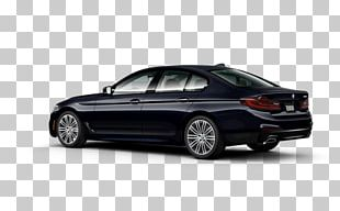 Luxury Vehicle BMW 3 Series Car Acura TSX PNG