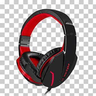 Microphone Headphones Apple Earbuds Wireless Headset PNG