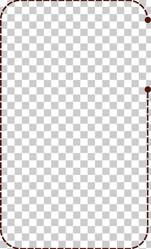 Area Pattern PNG
