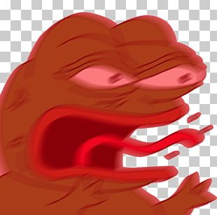 Rage Pepe The Frog Video Game Kill For You /pol/ PNG