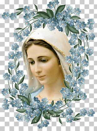 Titles Of Mary Religion Prayer May Devotions To The Blessed Virgin Mary PNG
