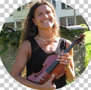 Violin Cello String Quartet Guilderland PNG