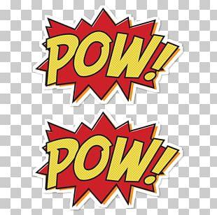 Wonder Woman Batman Superman Comic Book Superhero PNG