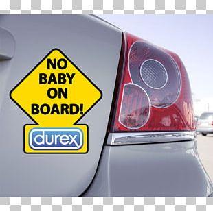 Car Door Vehicle License Plates Motor Vehicle Automotive Design PNG