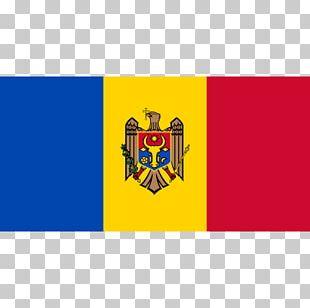 Flag Of Moldova National Flag Flag Of The United States PNG