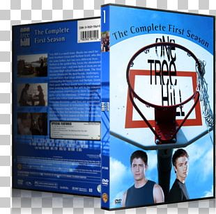 One Tree Hill PNG
