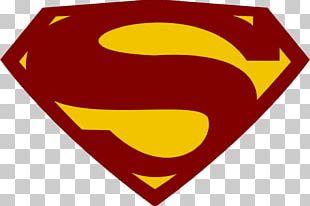 Superman Logo Clark Kent Superman Logo Superman/Batman PNG