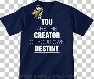 T-shirt University Of California PNG