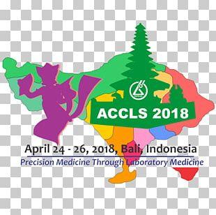 0 Bali Logo Laboratory Academic Conference PNG