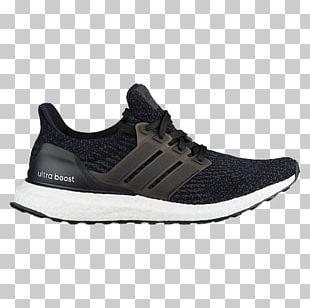 adidas Ultra Boost 3.0 W Damen Laufschuhe Schuhe Running