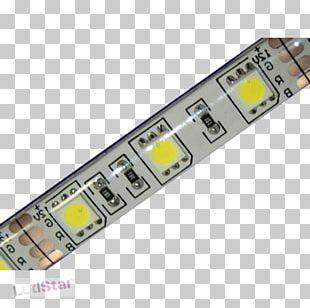 LED Strip Light Light-emitting Diode IP Code Volt AC Adapter PNG