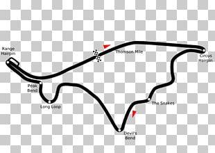 Marina Bay Street Circuit Singapore Grand Prix Thomson Road Grand Prix Circuit Formula One Malaysian Grand Prix PNG