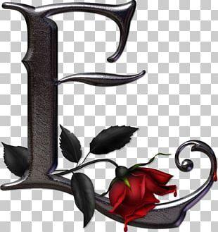 Blackletter Gothic Alphabet Gothic Art PNG