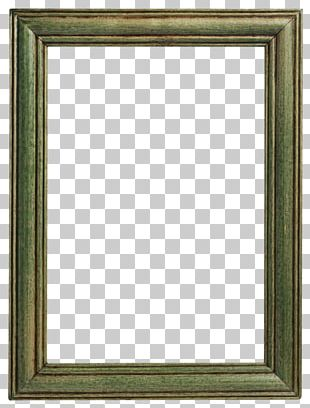 Frame Wood Photography Vintage Clothing PNG