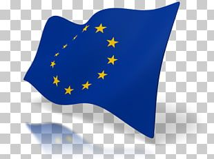 Member State Of The European Union Flag Of Europe Brexit PNG