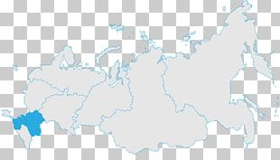 Southern Federal District Autonomous Okrugs Of Russia Wikipedia North Caucasian Federal District Map PNG