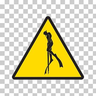 Bumper Sticker Spearfishing Decal Scuba Diving PNG