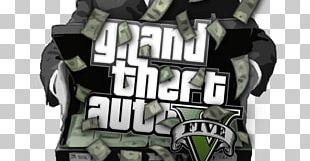 Grand Theft Auto V Grand Theft Auto Online Grand Theft Auto: San Andreas Grand Theft Auto IV Video Games PNG