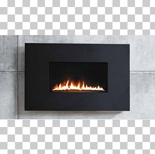 Hearth Heat Rectangle PNG