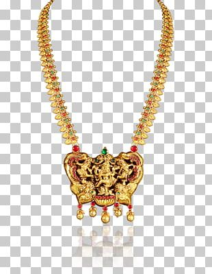 Necklace Charms & Pendants Jewellery Store Retail PNG