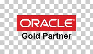 Oracle Corporation Oracle Fusion Middleware Business Partner Enterprise Resource Planning Oracle Fusion Applications PNG