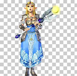 Princess Zelda The Legend Of Zelda: A Link To The Past The Legend Of Zelda: Twilight Princess HD Hyrule Warriors The Legend Of Zelda: Link's Awakening PNG